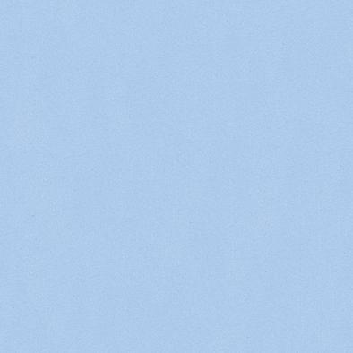 メラミン化粧板 カラーシステムフィット(アクセントカラー) K-6618KN 4x8 表面エンボス(梨地)仕上