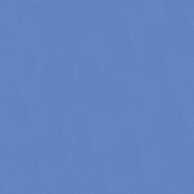 メラミン化粧板 カラーシステムフィット(アクセントカラー) K-6619KN 4x8 表面エンボス(梨地)仕上