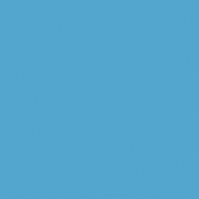 メラミン化粧板 カラーシステムフィット(アクセントカラー) K-6624KN 3x6 表面エンボス(梨地)仕上