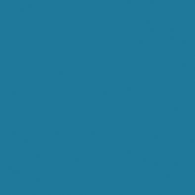 メラミン化粧板 カラーシステムフィット(アクセントカラー) K-6625KN 4x8 表面エンボス(梨地)仕上