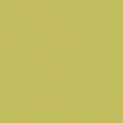 メラミン化粧板 カラーシステムフィット(アクセントカラー) K-6627KN 4x8 表面エンボス(梨地)仕上