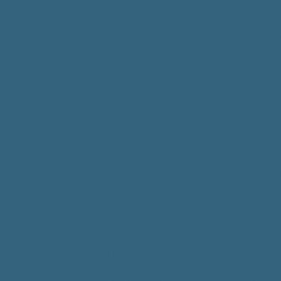 メラミン化粧板 カラーシステムフィット(アクセントカラー) メラミン化粧板 K-6630KN K-6630KN 4x8 4x8 表面エンボス(梨地)仕上, Rocobi:adcd9c04 --- sunward.msk.ru