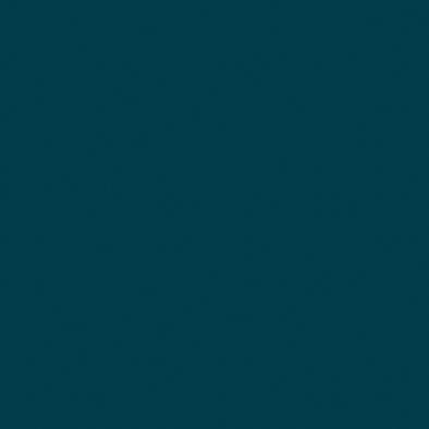 メラミン化粧板 カラーシステムフィット(アクセントカラー) K-6632KN 4x8 表面エンボス(梨地)仕上