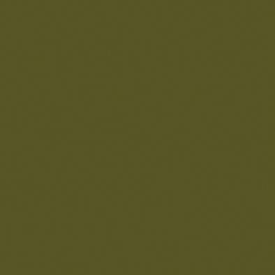 メラミン化粧板 カラーシステムフィット(アクセントカラー) K-6633KN 4x8 表面エンボス(梨地)仕上