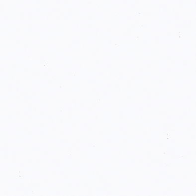 メラミン化粧板 カラーシステムフィット(ブラック&ホワイト) K-6900KM 4x8 4x8 K-6900KM 表面光沢(艶有り)仕上, 日吉村:4a4fbdba --- sunward.msk.ru
