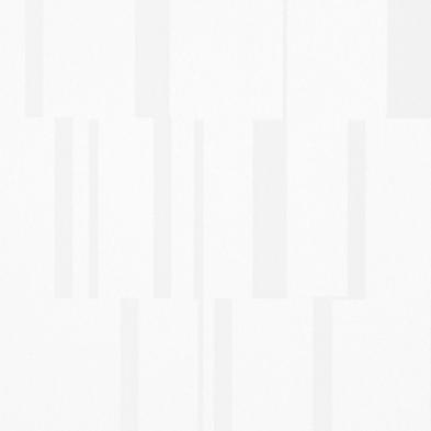 AICA アイカ 与え メラミン化粧板 カラーシステムフィット ブラック 4x8 ホワイト 新作 KJ-6001KV93