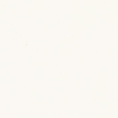 メラミン化粧板 KJ-6200KY11 カラーシステムフィット(ベースカラー) 4x8 KJ-6200KY11 4x8, 羽咋市:8bbcd148 --- sunward.msk.ru