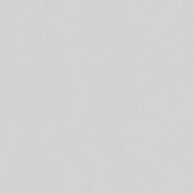 単色メラミン化粧板 カラーシステムフィット KJ-6301KH91 4x8 ソフトマット