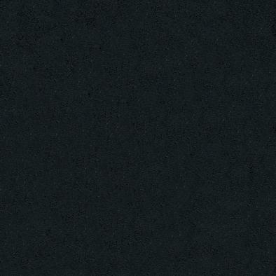 メラミン化粧板 カラーシステムフィット(ブラック&ホワイト) KJ-6400KY11 4x8