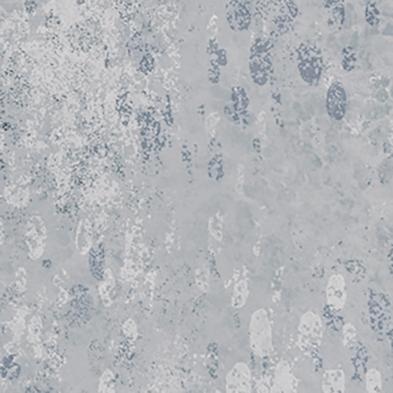 メラミン化粧板 アイカメラミン化粧板  L-10210KX 4x8 ネットコンクリート<ミディグレー>