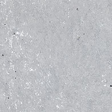 メラミン化粧板 アイカメラミン化粧板  L-10231KX 4x8 ソリッドコンクリート<ミディアム>