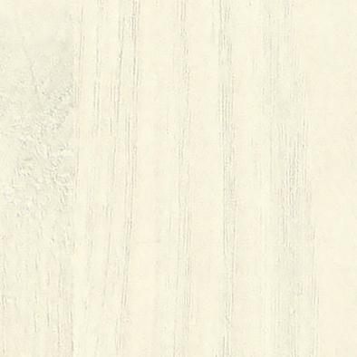メラミン化粧板 木目(ライトトーン) LJ-10028K 4x8 チェスナット 追柾