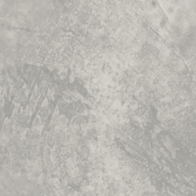 メラミン化粧板 バリエーション(石目調) LJ-10068K 4x8 ダストグレー ライト