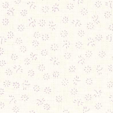 メラミン化粧板 バリエーション(京かたがみ) LJ-10076K 4x8 菊にとんぼ(撫子色)