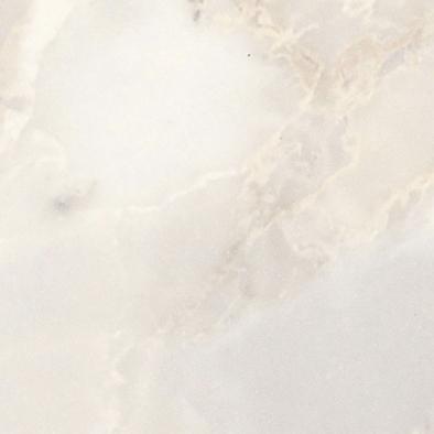 メラミン化粧板 バリエーション(石目調) LJ-10123K 4x8 ロイヤルゴールデンマーブル(ペール)