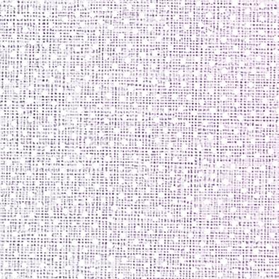 メラミン化粧板 バリエーション(京かたがみ) LJ-10144K 4x8 波取り(撫子色)