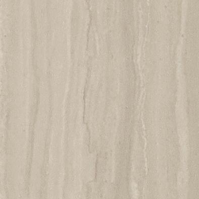 メラミン化粧板 バリエーション(石目調) LJ-10180K 4x8 ソフトマット