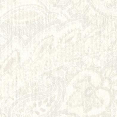 メラミン化粧板 バリエーション(パターン) LJ-1835K 4x8