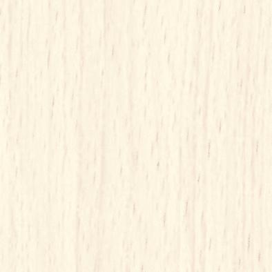 メラミン化粧板 木目(クリア&ライトトーン) LJ-2015K 4x8