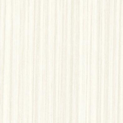 メラミン化粧板 木目(艶有り仕上げ) LN-1940KM 4x8 エボニー 柾目