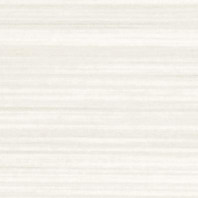 メラミン化粧板 木目(艶有り仕上げ) LN-2664KM 4x8 エボニー ヨコ柾目