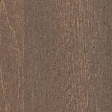 ポリエステル化粧合板 木目(ミディアムトーン) LP-10014 4x8 メープル 追柾