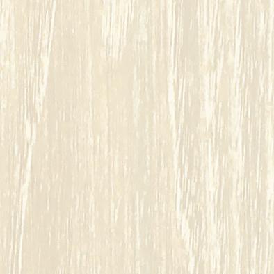 ポリエステル化粧合板 木目(ライトトーン) LP-10018 3x6 オーク 追柾