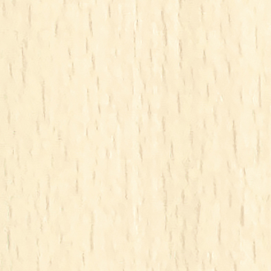 ポリエステル化粧合板 木目(ライトトーン) LP-10019 4x8 ピーチ 追柾