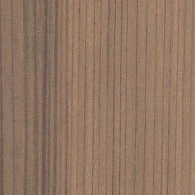 ポリエステル化粧合板 木目(ミディアムトーン) LP-10022 4x8 シダー 柾目