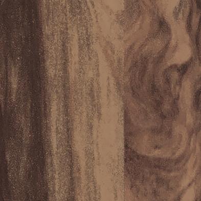 ポリエステル化粧合板 木目(ダークトーン) LP-10023 4x8 シダー プランクト