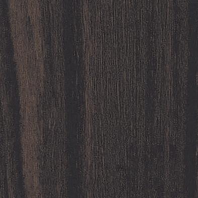 ポリエステル化粧合板 木目(ダークトーン) LP-10024 4x8 ローズ 板目