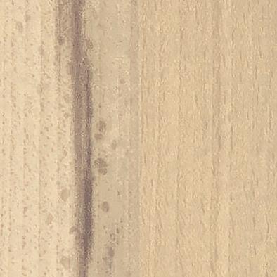 ポリエステル化粧合板 木目(ミディアムトーン) プランクト ピーチ LP-10026 4x8 4x8 ピーチ プランクト, 米山町:200869dc --- sunward.msk.ru