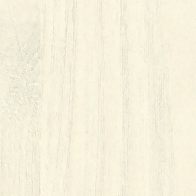 ポリエステル化粧合板 木目(ライトトーン) LP-10028 4x8 チェスナット 追柾