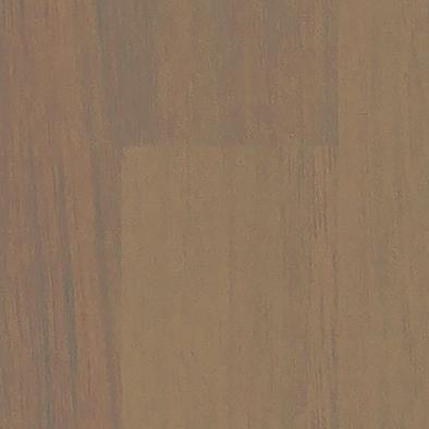 ポリエステル化粧合板 木目(ミディアムトーン) LP-10032 4x8 チーク ブロック