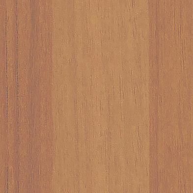 ポリエステル化粧合板 木目(ミディアムトーン) LP-10033 4x8 チーク ブロック