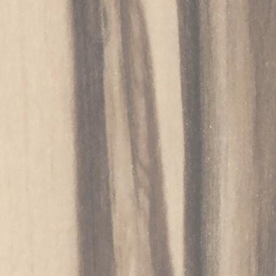 ポリエステル化粧合板 木目(ミディアムトーン) LP-10062 4x8 サテンウッド プランクト