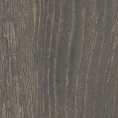ポリエステル化粧合板 パイン 木目(ダークトーン) LP-10069 4x8 パイン LP-10069 板目, IS-IR:8acb295f --- sunward.msk.ru