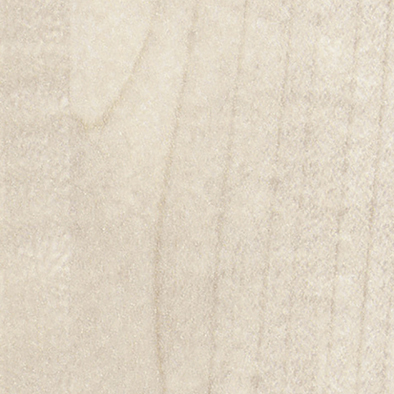 ポリエステル化粧合板 ラビアンポリ ラビアンポリ 4x8 LP-10120 4x8 シカモア プランクト プランクト, 東京ラスク:8215b217 --- sunward.msk.ru