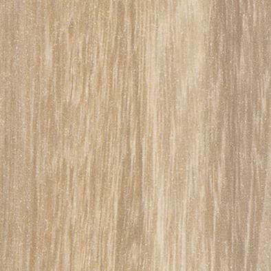 ポリエステル化粧合板 4x8 ラビアンポリ ラビアンポリ LP-10129 4x8 アカシア LP-10129 板目, REALDEAL:d0711125 --- sunward.msk.ru