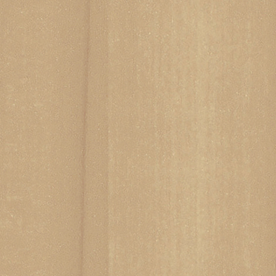 ポリエステル化粧合板 ラビアンポリ 板目 ペア LP-10133 4x8 4x8 ペア 板目, 鹿追町:eaa30fae --- sunward.msk.ru