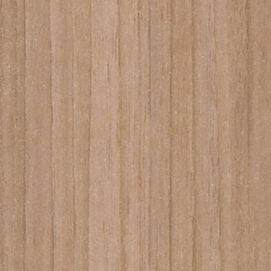 ポリエステル化粧合板 アイカラビアンポリ 木目 LP-10193 3x6 ウォールナット 追柾