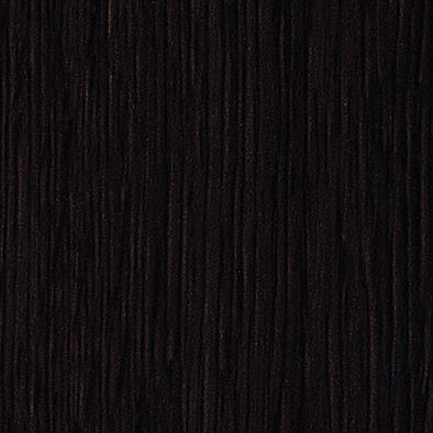 ポリエステル化粧合板 アイカラビアンポリ オーク 木目 LP-118 4x8 4x8 オーク 木目 追柾, アヤベシ:e8a2f31c --- sunward.msk.ru
