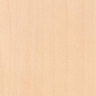 ポリエステル化粧合板 アイカラビアンポリ 木目 LP-146 4x8 メープル 柾目