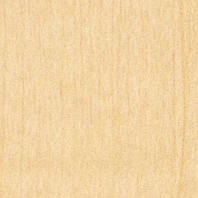 ポリエステル化粧合板 アイカラビアンポリ 木目 LP-1550 4x8 メープル 追柾