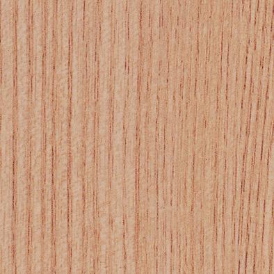 ポリエステル化粧合板 アイカラビアンポリ 木目 LP-1562 4x8