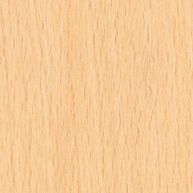 ポリエステル化粧合板 アイカラビアンポリ 木目 LP-170 4x8 ビーチ 追柾