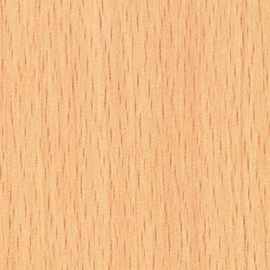 ポリエステル化粧合板 アイカラビアンポリ 木目 LP-171 4x8 ビーチ 追柾