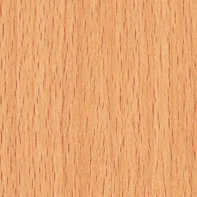 ポリエステル化粧合板 アイカラビアンポリ 木目 4x8 LP-172 LP-172 4x8 木目 ビーチ 追柾, オーダー収納スタイル:99e3279b --- sunward.msk.ru
