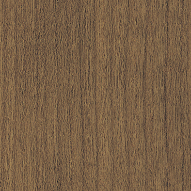 ポリエステル化粧合板 アイカラビアンポリ 木目 LP-18034 4x8 チェリー 追柾