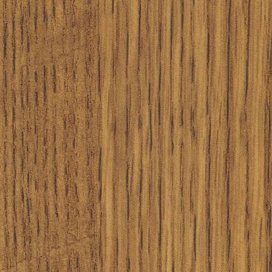 ポリエステル化粧合板 アイカラビアンポリ 木目 LP-18049 4x8 オーク 板目